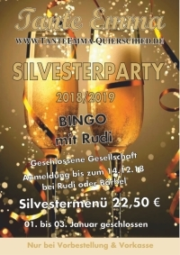 TanteEmma-Silvesterparty2018