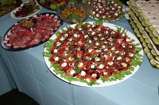AntiPasti_Buffet2