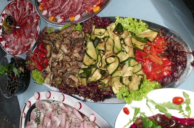 AntiPasti_Buffet3