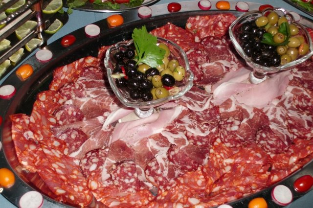 AntiPasti_Buffet6
